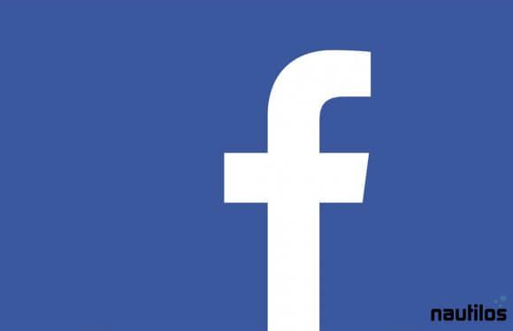 Postagens inconvenientes no Facebook