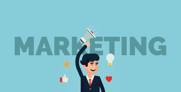 Procura-se profissionais de Marketing Digital
