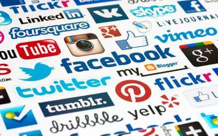 Qual a popularidade do seu site?