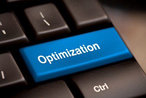 Otimização verticalizada: Entenda a sua concorrência