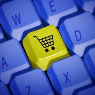 Atenção para realizar compras online no fim de ano