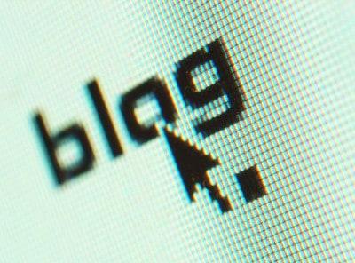 Dicas interessantes para ter um blog