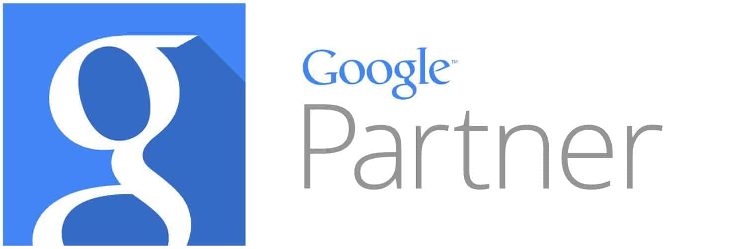 Nautilos é Google Partner