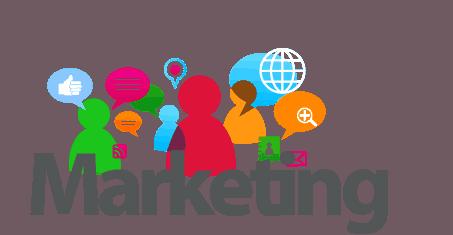 Nomes de referência do Marketing Digital no Brasil