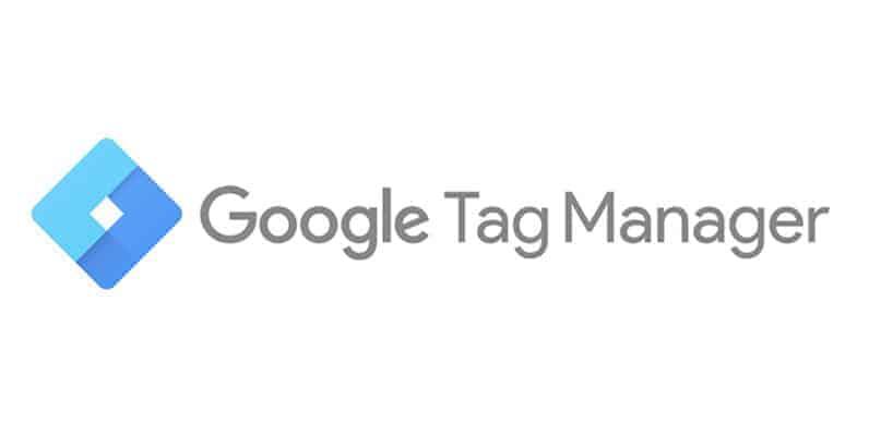 Google Tag manager, veja como essa ferramenta pode mudar seu negócio.