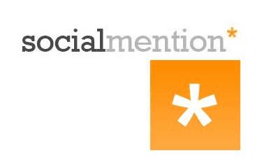 Social Mention: monitoramento e análise das redes sociais