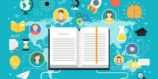 Importância de contratar uma agência certificada pelo Google