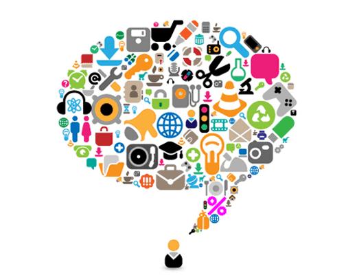 Planejamento de marketing de conteúdo: 5 dicas para criar o seu