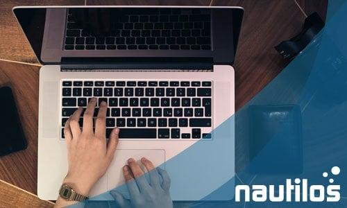 O que é copywriting e qual sua importância no marketing digital?