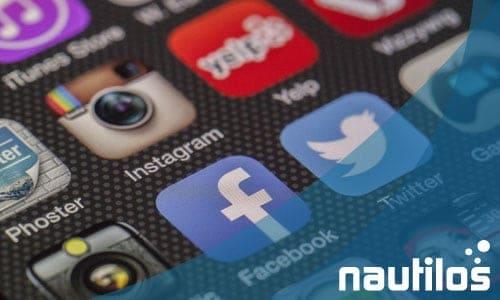 O que saber antes de fazer campanhas nas redes sociais?