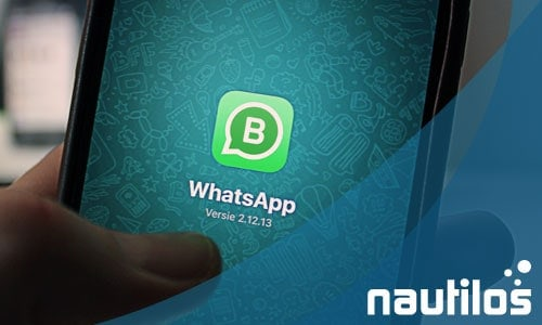 Whatsapp business: o que é e como funciona?