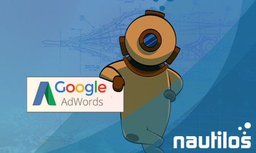 Auditoria AdWords