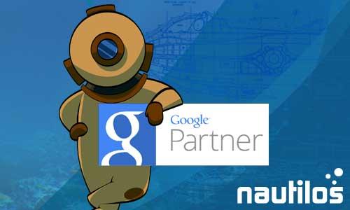 Porque escolher uma agência Google Partner