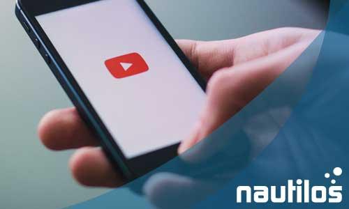 Vídeos curtos: uma estratégia para aumentar seu alcance