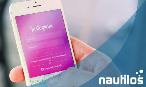 Dicas importantes para aumentar o número de seguidores no instagram