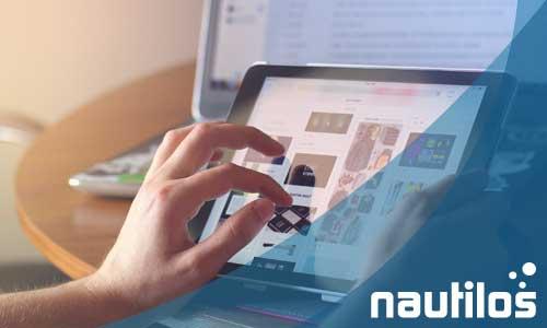 E-commerce profissional ou vendas online?