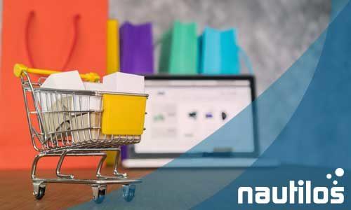Tecnologia de E-commerce sem mistério