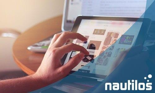 Comunicação digital para e-commerce