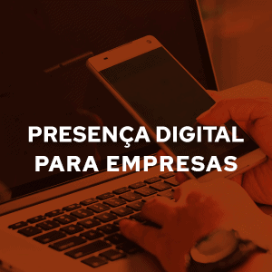 E-book Presença Digital