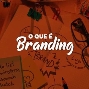 ebook branding nautilos bh