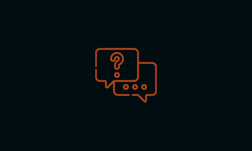 E-commerce: dúvidas e incertezas