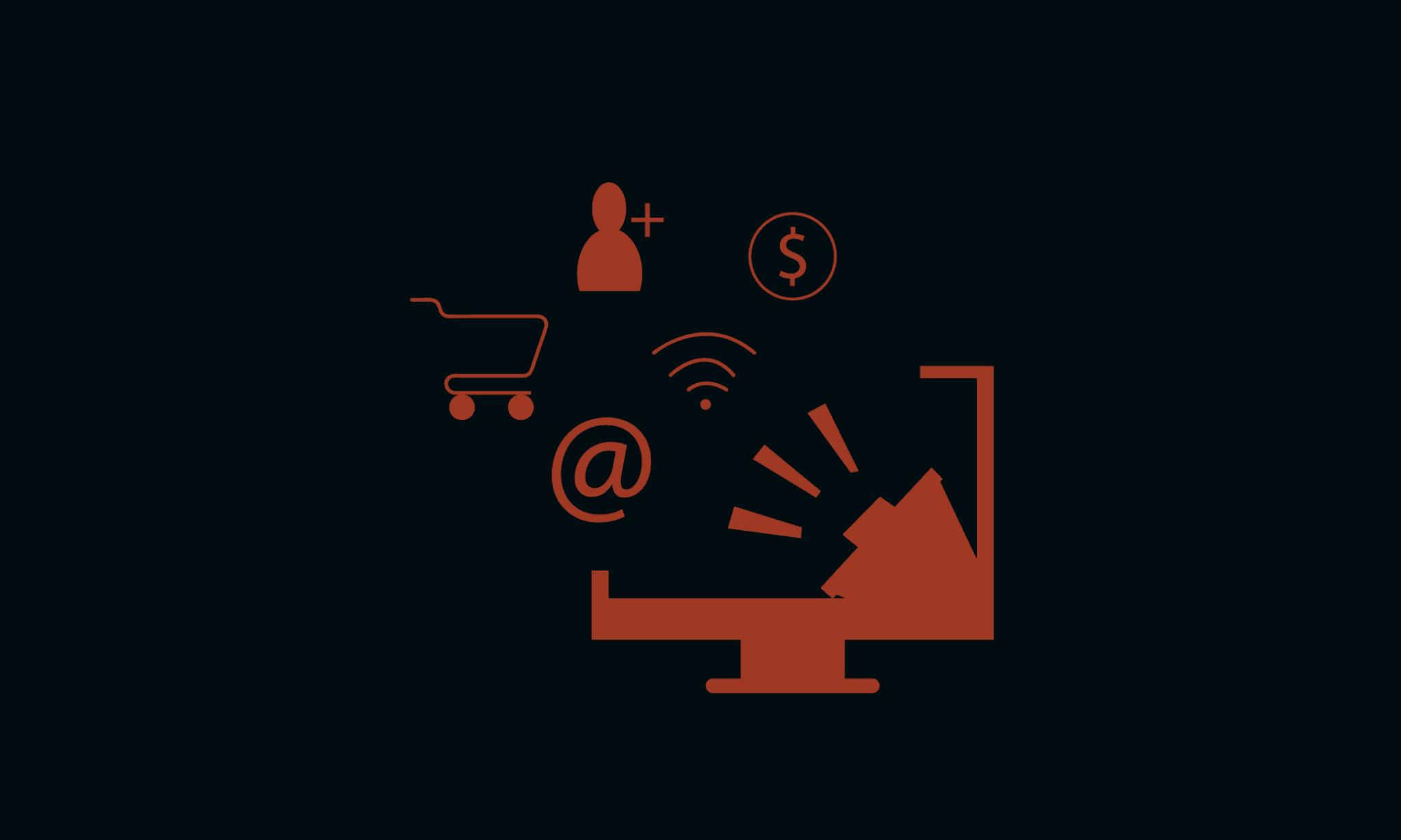 Entender Marketing para entender o que é Marketing Digital