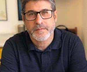 Paulo Canarim | Nautilos Posicionamento Digital